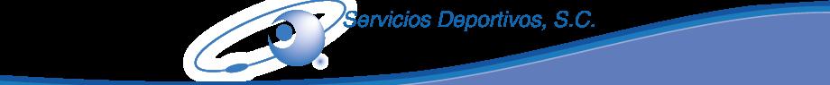 Serviciosdeportivos.es